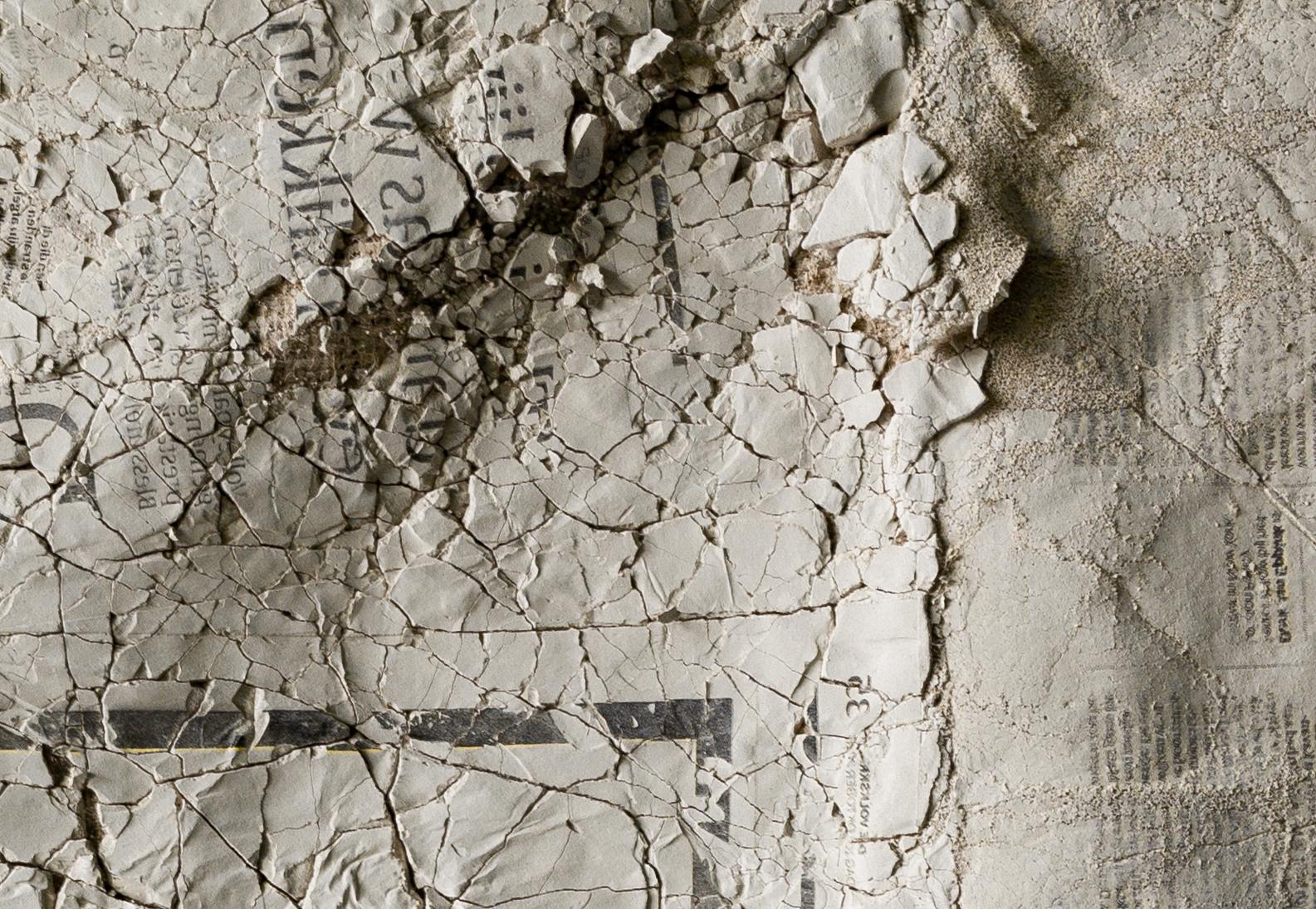 Yvon Ariese Ground Breaking 14